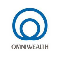 Omniwealth