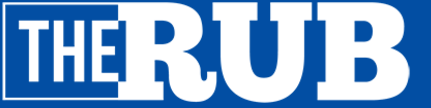 The RUB logo
