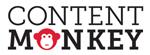 Content Monkey logo